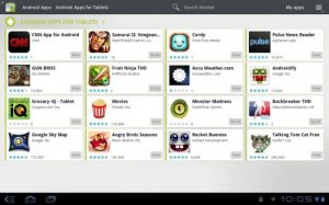 apps-for-android-tablets