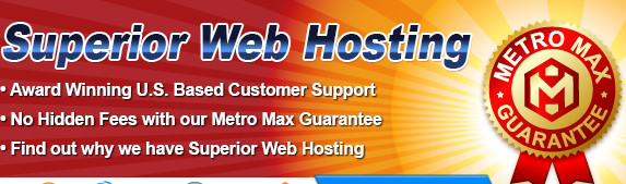 best-web-hosting-cnet