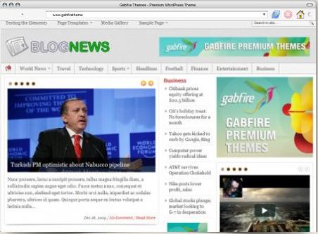 blognews-theme