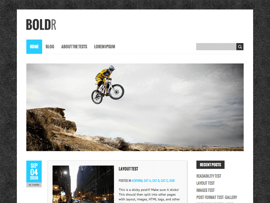 boldr-best-wordpress-theme