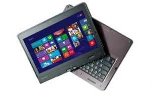 lenovo_thinkpad_twist