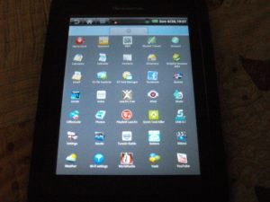 my_pandigital_novel_7_ereader_with_apps_installed