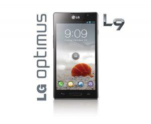 root-lg-optimus-l9