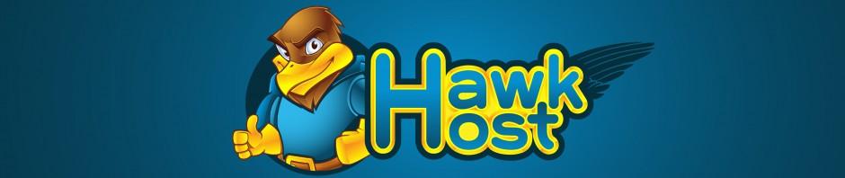 cropped-hawkhost