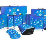 SociCake - Facebook Marketing Bundle