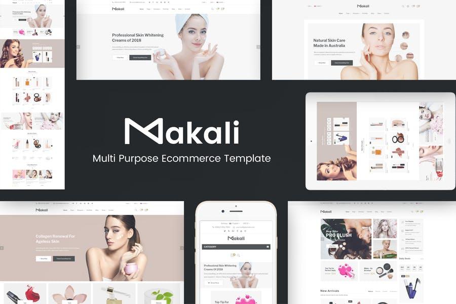 Makali-