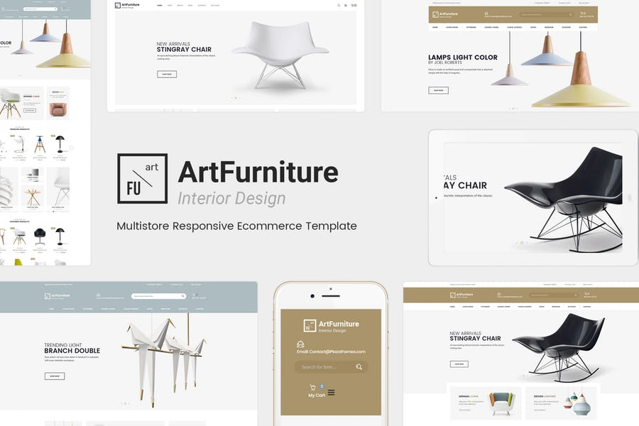Artfurniture-