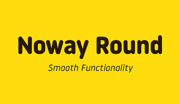 Noway Round - Preview 01